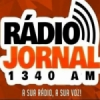 Rádio Jornal 1340 AM