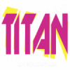Rádio Titan