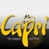 Rádio Capri
