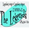 Radio WNBP The Legends 106.1 FM