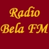 Rádio Bela FM