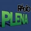 Web Rádio Plena