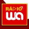Rádio WA