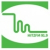 Radio Hitz 91.9 FM
