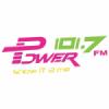 Radio Power 101.7 FM