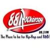 Radio Rockorsou 88.3 FM