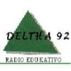 Radio Deltha 92.7 FM