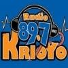 Radio Krioyo 89.7 FM