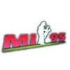 Radio Mi 95 95.7 FM