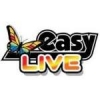 Radio Easy 97.9 FM