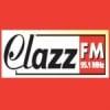 Radio Clazz 95.1 FM