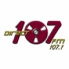 Radio Direct 107.1 FM