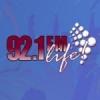 Radio Life 92.1 FM