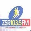 Radio ZSR 103.5 FM
