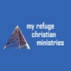 Radio My Refuge Christian 93.7 FM