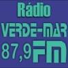 Rádio Verde Mar 87.9 FM