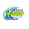 Rádio Correio 91.7 FM