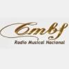 Radio Musical Nacional 98.7 FM