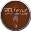 Radio Ilumina 98.1 FM