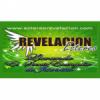 Radio Revelacion Estéreo  107.7 FM