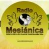 Radio Mesiánica