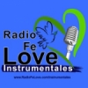 Radio Fé Love Instrumentales