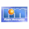Radio Metropole 100.1 FM