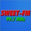Radio Sweet 99.7 FM