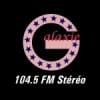 Radio Galaxi 104.5 FM