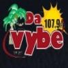WLDV 107.9 FM