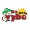 Radio  Da Vybe 107.9 FM