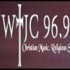 WTJC 96.9 FM