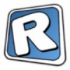 Web Rádio Clube FM