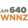 Radio WNNZ 640 AM