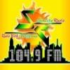 Radio Suncity 104.9 FM