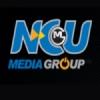 Radio NCU 91.1 FM