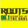 Roots Jamaica 96.1 FM