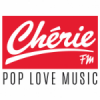 Radio Chérie 101.6 FM