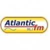 Radio Atlantic 95.1 FM