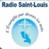 Saint Louis 99.5 FM