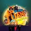 Radio La Tuani 100.3 FM