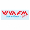 Radio Viva 98.3 FM