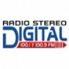 Radio Stereo 100.1 FM
