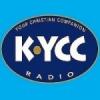 Radio KYCC 90.1 FM