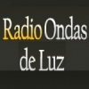 Radio Ondas de Luz 94.3 FM
