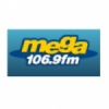 Radio Mega 95.1 FM