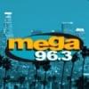 Radio Mega 96.3 FM