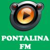 Rádio Pontalina FM