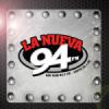 Radio La Nueva 94.1 FM