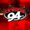 Radio La Nueva 94.7 FM - WODA